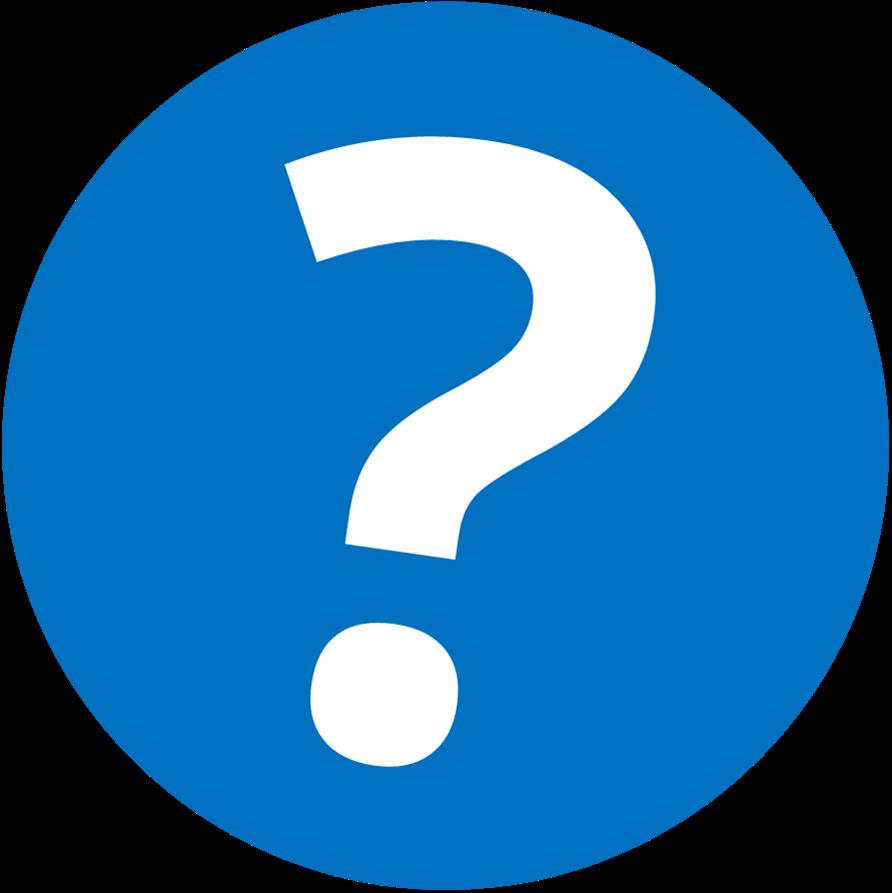 Vraag-antwoord-horeca