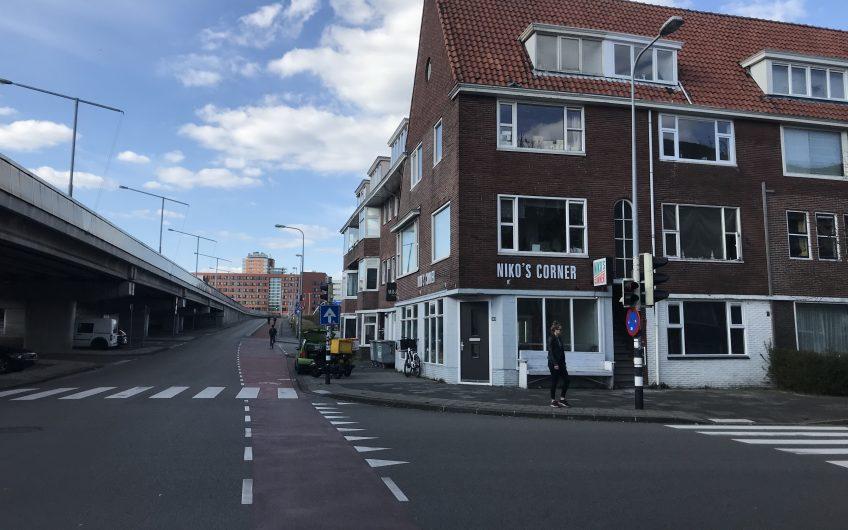 bezorgservice ter overname rand centrum groningen stad