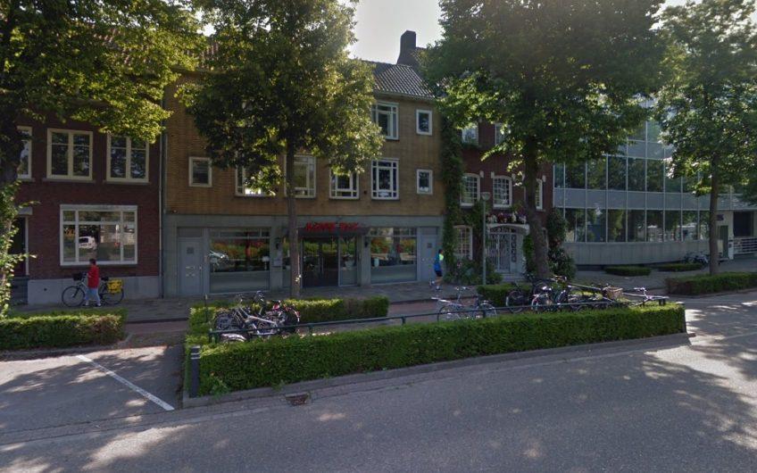 Groot horecapand Venlo (Limburg) ter overname